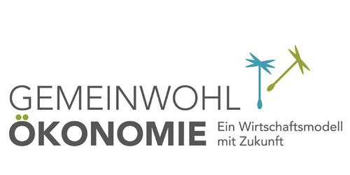 Gemeinwohlökonomie