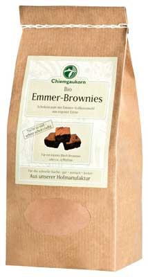 EmmerBrownies