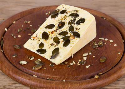 Reserl - Käse