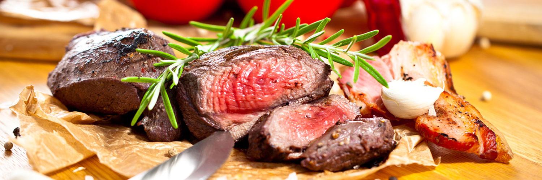 Rindfleisch von unserem Hof für KW17 vorbestellen